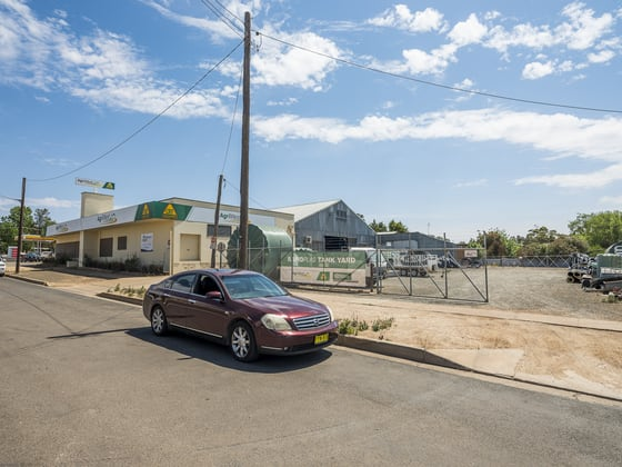 4-8 Camp Street Forbes NSW 2871 - Image 3