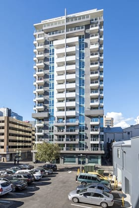 18 Rowlands Place Adelaide SA 5000 - Image 1