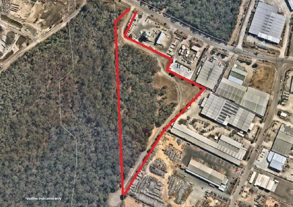 115-125 Potassium Street Narangba QLD 4504 - Image 3