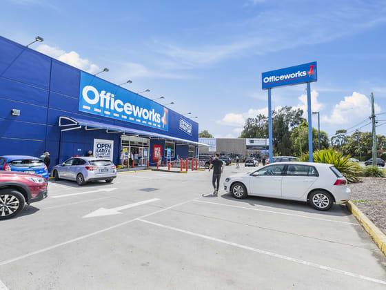 41-57 Barrenjoey Road Mona Vale NSW 2103 - Image 2