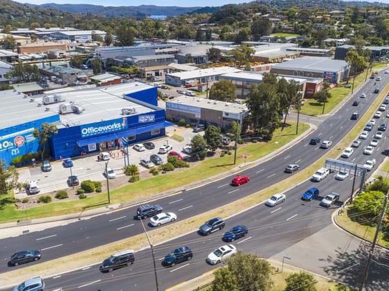 41-57 Barrenjoey Road Mona Vale NSW 2103 - Image 3
