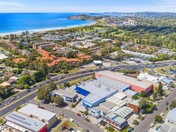 41-57 Barrenjoey Road Mona Vale NSW 2103 - Image 4