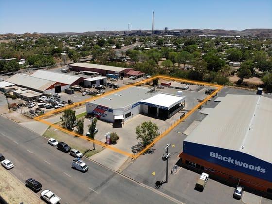 1A Traders Way Mount Isa QLD 4825 - Image 2