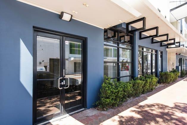 1 Braid Street Perth WA 6000 - Image 1
