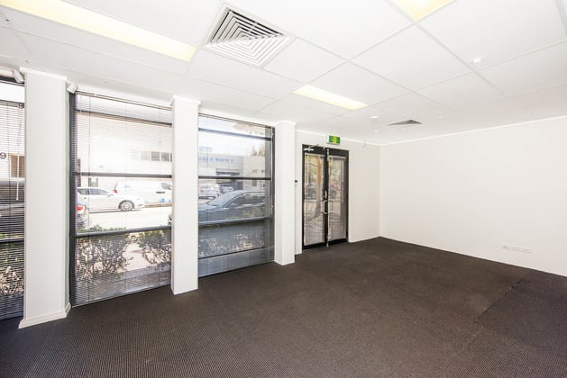 1 Braid Street Perth WA 6000 - Image 3