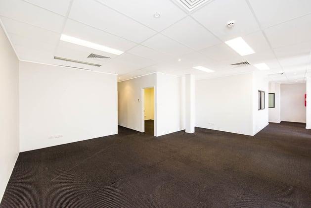1 Braid Street Perth WA 6000 - Image 4