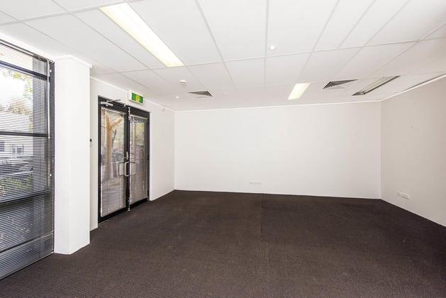 1 Braid Street Perth WA 6000 - Image 5