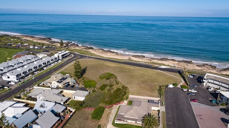 Lot 330/5 Ocean Drive Bunbury WA 6230 - Image 4