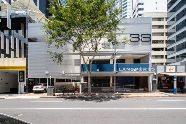 171 Elizabeth Street Brisbane City QLD 4000 - Image 2