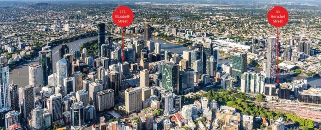 171 Elizabeth Street Brisbane City QLD 4000 - Image 3