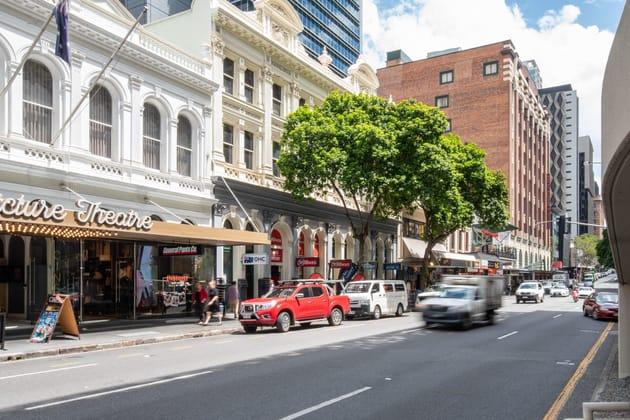 171 Elizabeth Street Brisbane City QLD 4000 - Image 4
