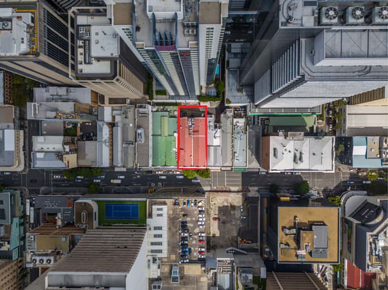 171 Elizabeth Street Brisbane City QLD 4000 - Image 5