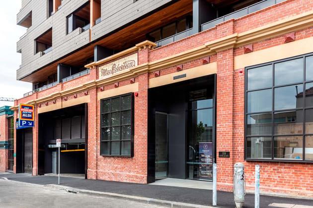 Retail/338A Gore Street & 239, 241 & 243 Johnston Street Fitzroy VIC 3065 - Image 5