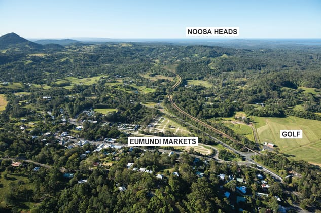 9 & 15 Don Napier Road Eumundi QLD 4562 - Image 3