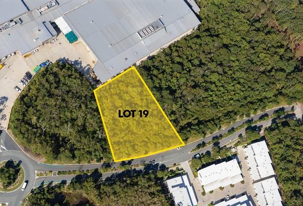 Lot 19 Hofmann Drive Noosaville QLD 4566 - Image 2
