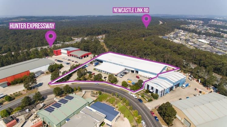 Whole/39 Stenhouse Drive Cameron Park NSW 2285 - Image 1