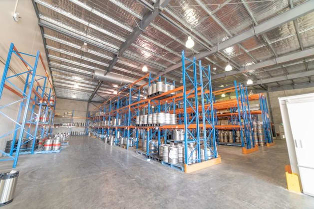 Whole/39 Stenhouse Drive Cameron Park NSW 2285 - Image 3