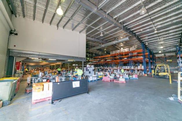Whole/39 Stenhouse Drive Cameron Park NSW 2285 - Image 4