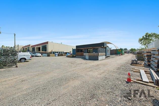 86 Blunder Road Rocklea QLD 4106 - Image 3