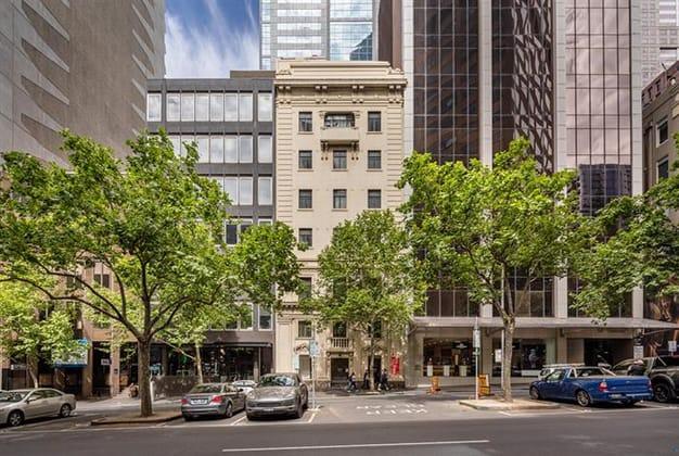 The Penthouse, 55 Exhibition Street Melbourne VIC 3000 - Image 1