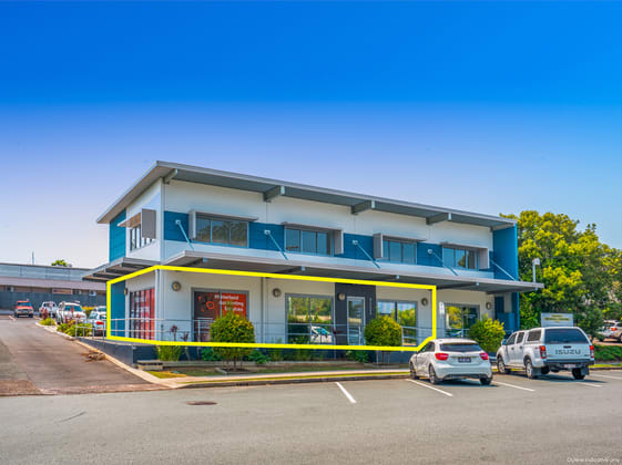 1/13 Turner Street Beerwah QLD 4519 - Image 1