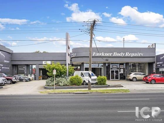 1259 Sydney Road Fawkner VIC 3060 - Image 1