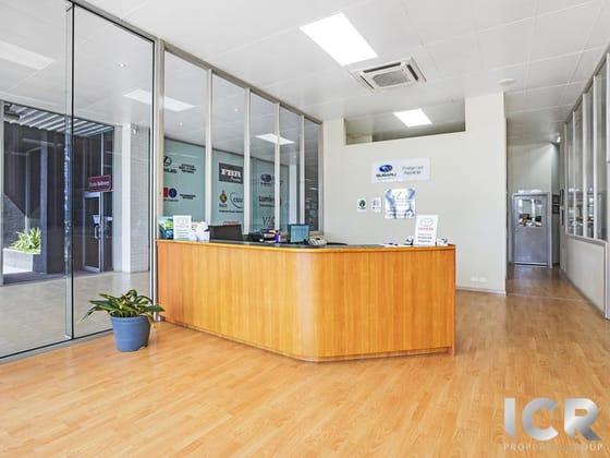 1259 Sydney Road Fawkner VIC 3060 - Image 5