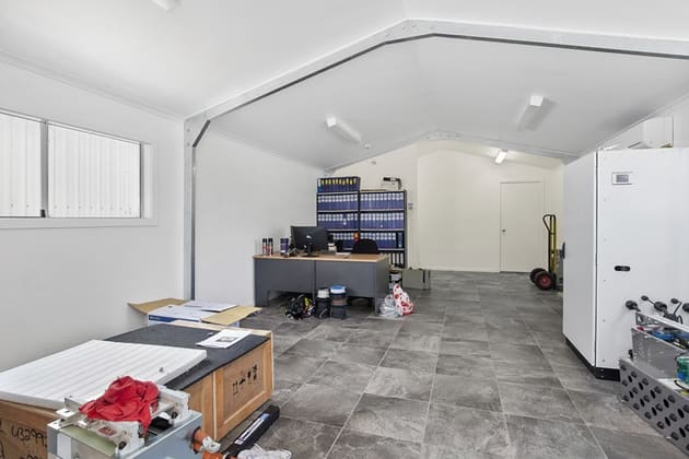 21 Wilson Drive Marulan via Goulburn NSW 2580 - Image 3