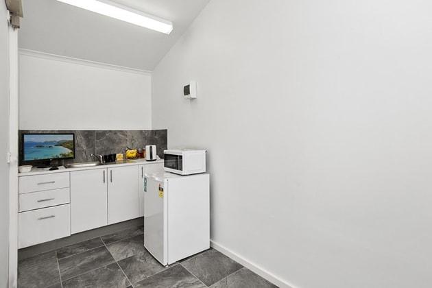 21 Wilson Drive Marulan via Goulburn NSW 2580 - Image 4
