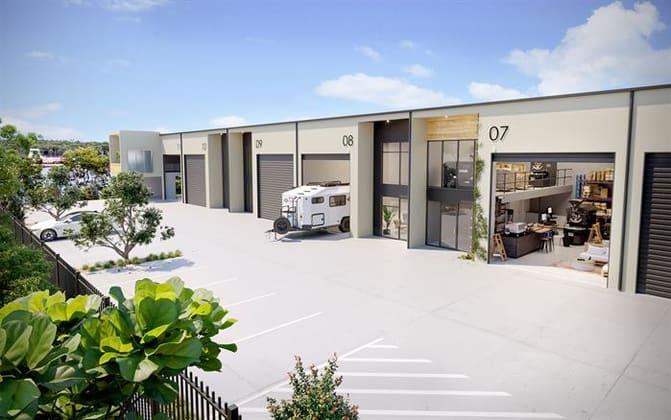 127 Quanda Road Coolum Beach QLD 4573 - Image 5