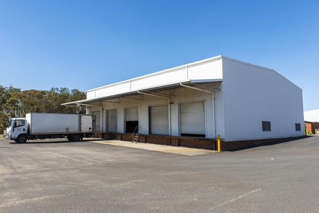 Lot 10 Estuary Drive Bunbury WA 6230 - Image 2