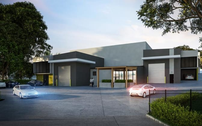 Triple Two Estate/222 Wisemans Ferry Road Somersby NSW 2250 - Image 1