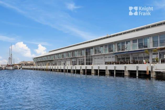 Elizabeth street Pier/4 Franklin Wharf Hobart TAS 7000 - Image 2