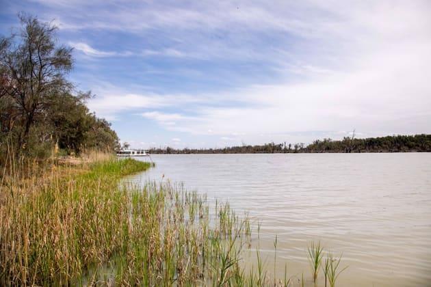 Schwartz, Letton and Pike Stanitzki Road Pike River SA 5340 - Image 4