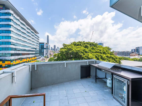 Level 3, 826 Ann Street Fortitude Valley QLD 4006 - Image 4