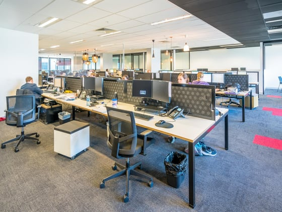 Level 3, 826 Ann Street Fortitude Valley QLD 4006 - Image 5