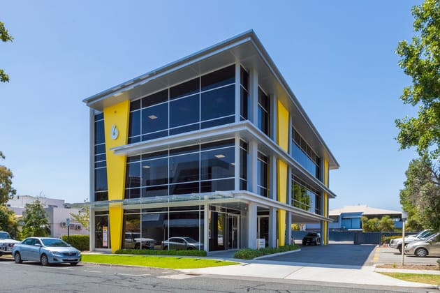 Suite 2, 6 Lyall Street South Perth WA 6151 - Image 1