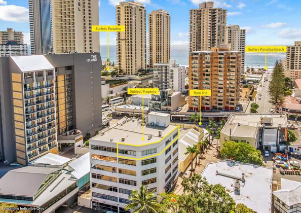 19/3 Alison Street Surfers Paradise QLD 4217 - Image 1
