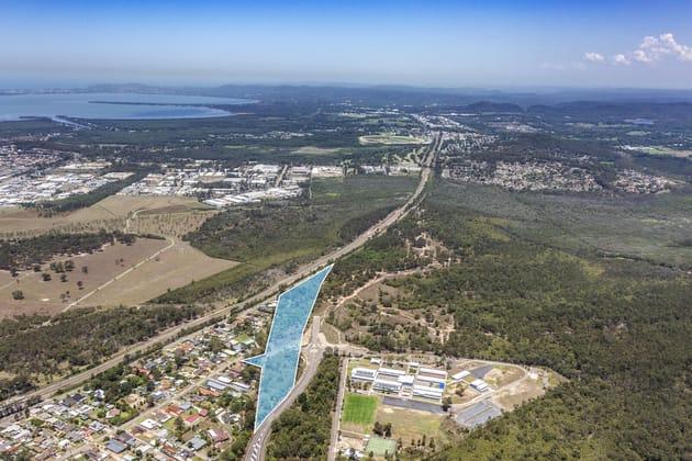 31 Aldenham Road Warnervale NSW 2259 - Image 3