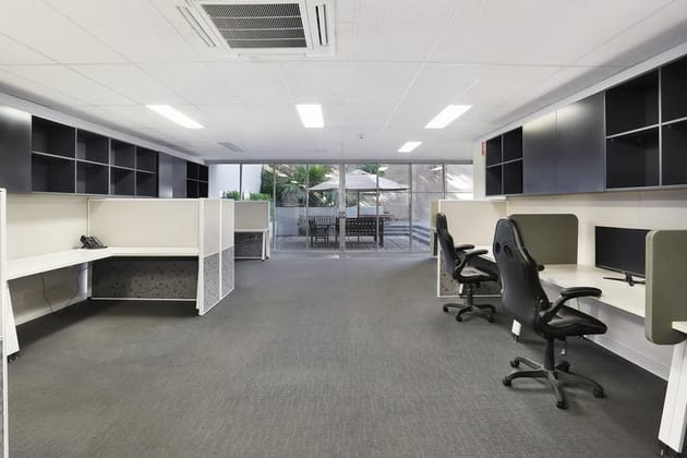 154 Sailors Bay Road Northbridge NSW 2063 - Image 2