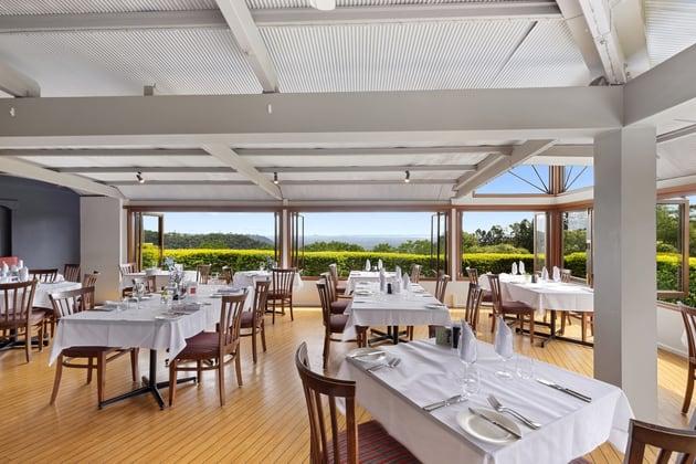 3/3 Panorama Place Maleny QLD 4552 - Image 4