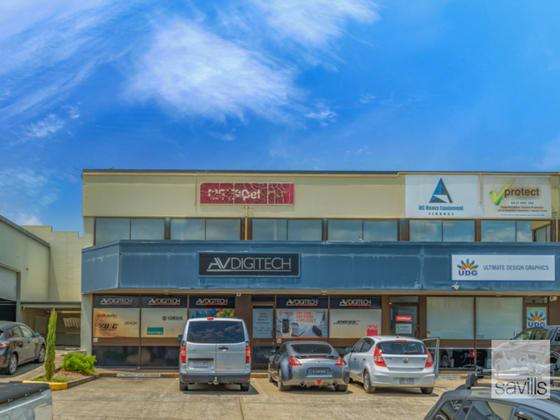 8/130 Kingston Road Underwood QLD 4119 - Image 2