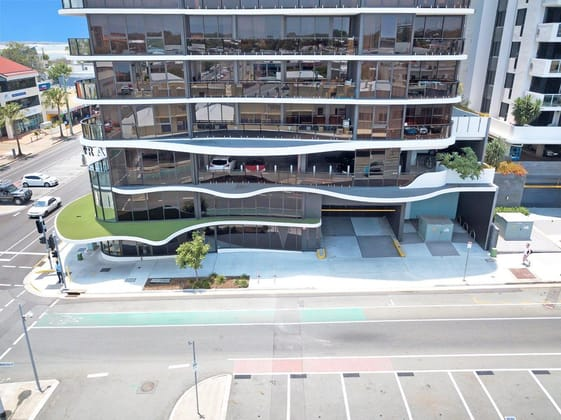 Lot 101/139 Scarborough Street Southport QLD 4215 - Image 2