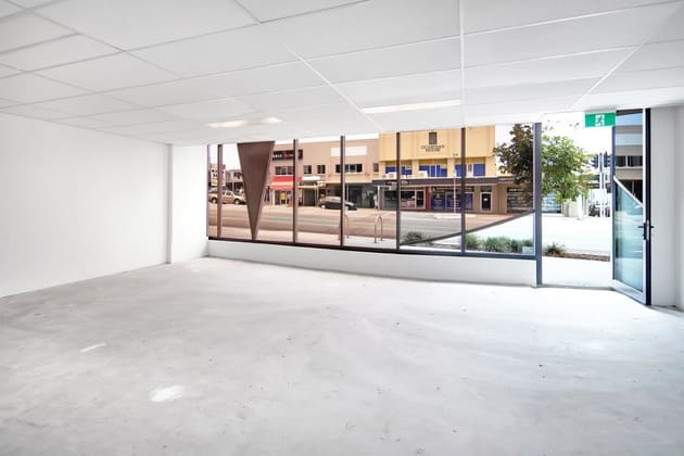 Lot 101/139 Scarborough Street Southport QLD 4215 - Image 5