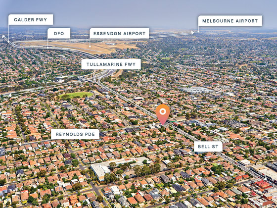475-477 Bell Street Pascoe Vale South VIC 3044 - Image 3