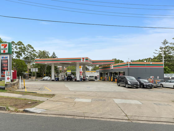 1579 Pacific Highway Wahroonga NSW 2076 - Image 5