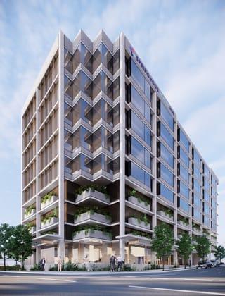 4 Paxton Street Springwood QLD 4127 - Image 3