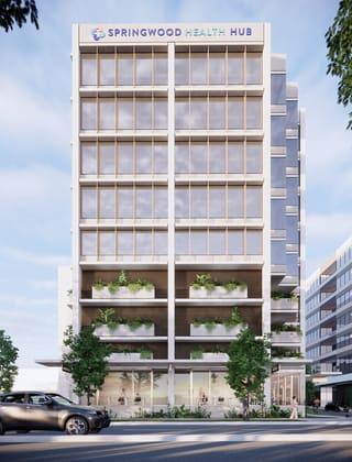 4 Paxton Street Springwood QLD 4127 - Image 2