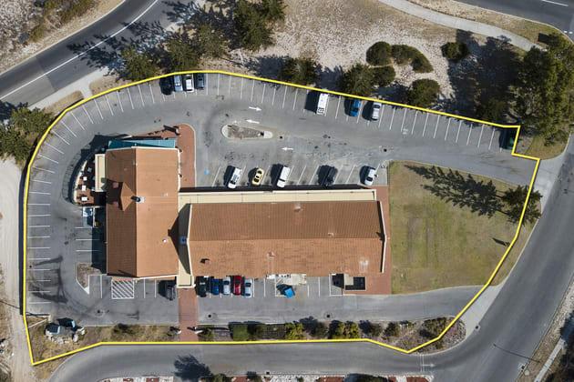 8 Enterprise Avenue Two Rocks WA 6037 - Image 2