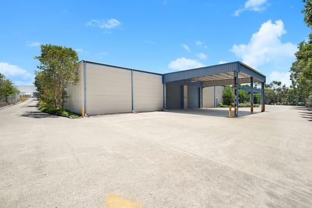10 Aruma Place Cardiff Nsw 2285 Industrial Amp Warehouse